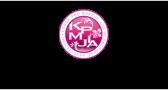 한국메이크업전문가 직업교류협회